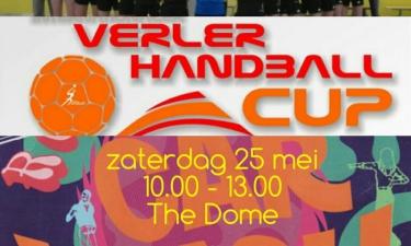 www.handbalhouten.nl