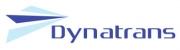 Dynatrans