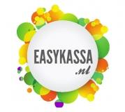 Easykassa