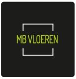 MB Vloeren
