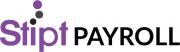 Stipt Payroll